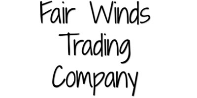 Fair Winds Trading Company