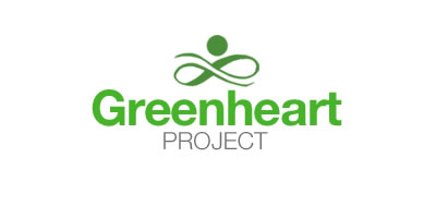 Greenheart Project