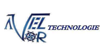 Avel Vor Technology