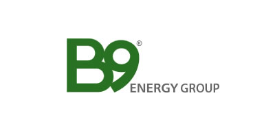 B9 Energy Group