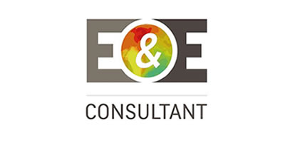 E&E Consultant