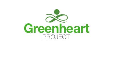 Greenheart Project