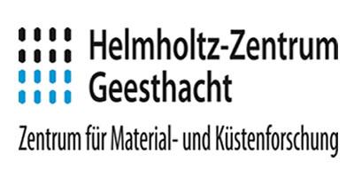 Helmholtz-Zentrum Geesthacht