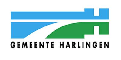 Municipality of Harlingen