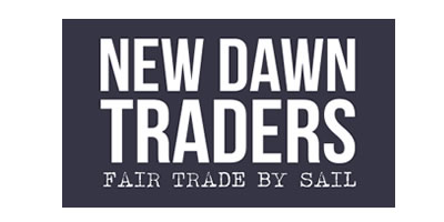 New Dawn Traders