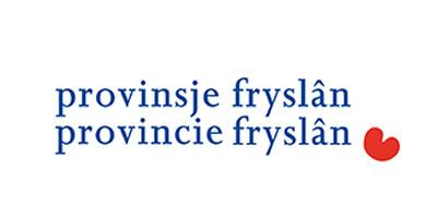 Province of Fryslân | Lead Partner