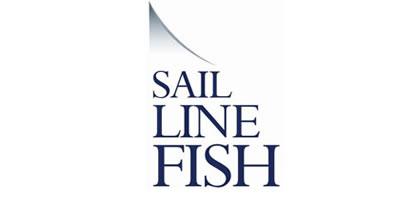 Sail Line Fish